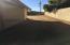 12419 W RIO VISTA Lane, Avondale, AZ 85323