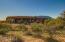 33515 N 141ST Street, Scottsdale, AZ 85262