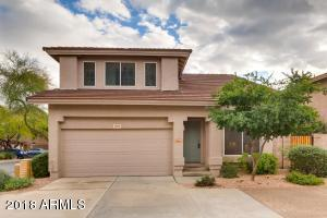 7650 E WILLIAMS Drive, 1017, Scottsdale, AZ 85255
