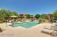 20750 N 87TH Street, 2059, Scottsdale, AZ 85255