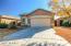 17963 W VOGEL Avenue, Waddell, AZ 85355
