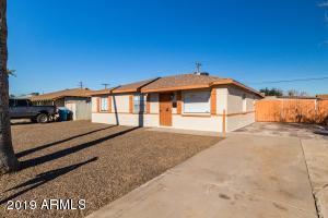 3420 W SOLANO Drive S, Phoenix, AZ 85017