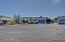 12833 W QUINTO Court, Sun City West, AZ 85375