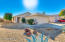 15723 W YOUNG Street, Surprise, AZ 85374