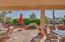 12833 W QUINTO Court, Sun City West, AZ 85375