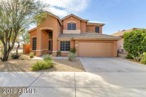 2205 W FOREST PLEASANT Place, Phoenix, AZ 85085