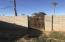 5504 W MORTEN Avenue, Glendale, AZ 85301