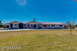 8215 W CACTUS Road, Peoria, AZ 85381