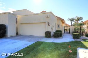 9681 E SUTTON Drive, Scottsdale, AZ 85260