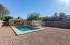 4206 N 2ND Drive, Phoenix, AZ 85013
