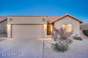 14679 N KINGS Way, Fountain Hills, AZ 85268