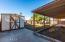 1933 E EL MORO Avenue, Mesa, AZ 85204