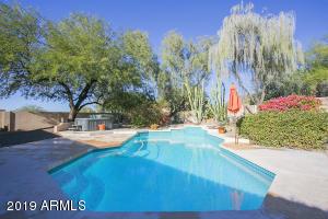 12174 E CORTEZ Drive, Scottsdale, AZ 85259