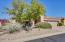 5042 E Desert Vista Trail, Cave Creek, AZ 85331