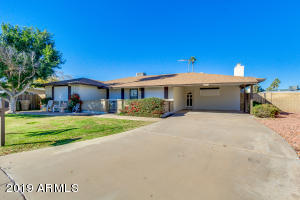 8222 N 47TH Drive, Glendale, AZ 85302