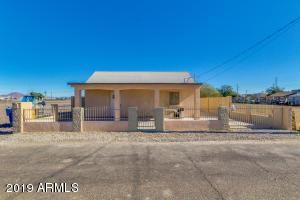 831 S 9TH Place, Phoenix, AZ 85034