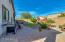 45386 W MIRAFLORES Street, Maricopa, AZ 85139