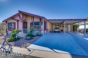 8500 E SOUTHERN Avenue 5, Mesa, AZ 85209