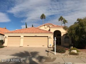 9468 E VOLTAIRE Drive, Scottsdale, AZ 85260