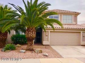 9271 E DREYFUS Place, Scottsdale, AZ 85260