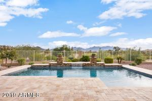 12257 S 182nd Avenue, Goodyear, AZ 85338