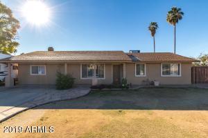 2057 W GREENBRIAR Drive, Phoenix, AZ 85023