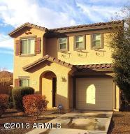 6450 W VALENCIA Drive, Laveen, AZ 85339