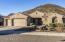 25610 N 55TH Lane, Phoenix, AZ 85083