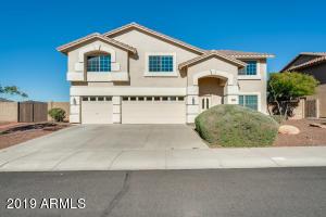 2004 E MARIPOSA GRANDE Street, Phoenix, AZ 85024