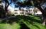 14645 N FOUNTAIN HILLS Boulevard, 106, Fountain Hills, AZ 85268