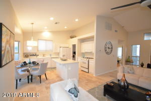 3810 E WILDWOOD Drive, Phoenix, AZ 85048