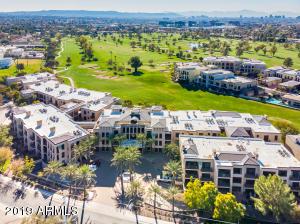 8 E BILTMORE Estate, 312, Phoenix, AZ 85016