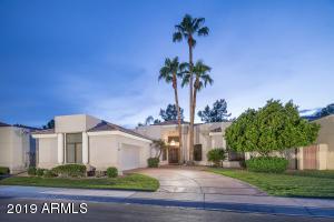 11818 N 80TH Place, Scottsdale, AZ 85260