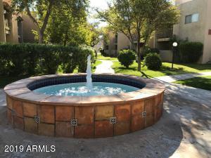 5525 E THOMAS Road, D6, Phoenix, AZ 85018
