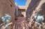7132 E THIRSTY CACTUS Lane, Scottsdale, AZ 85266