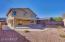 7832 W MOLLY Drive, Peoria, AZ 85383