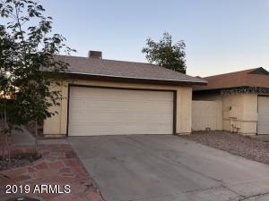 8248 W GREER Avenue, Peoria, AZ 85345