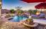 11387 E CARIBBEAN Lane, Scottsdale, AZ 85255