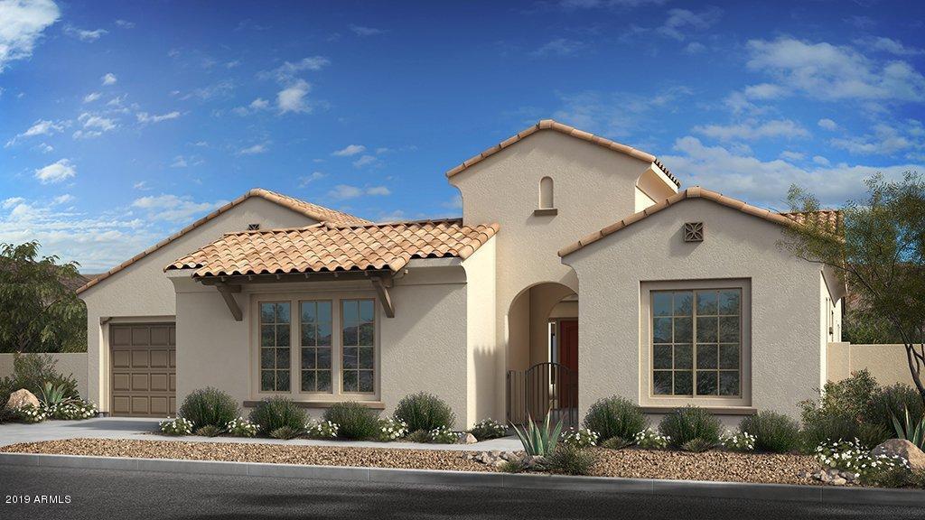 Photo of 3549 W Hiddenview Drive, Phoenix, AZ 85045