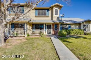 10101 N 91ST Avenue, 150, Peoria, AZ 85345