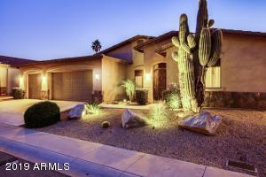 Welcome Home! Morningside Park Estates @ Boulder Mountain!