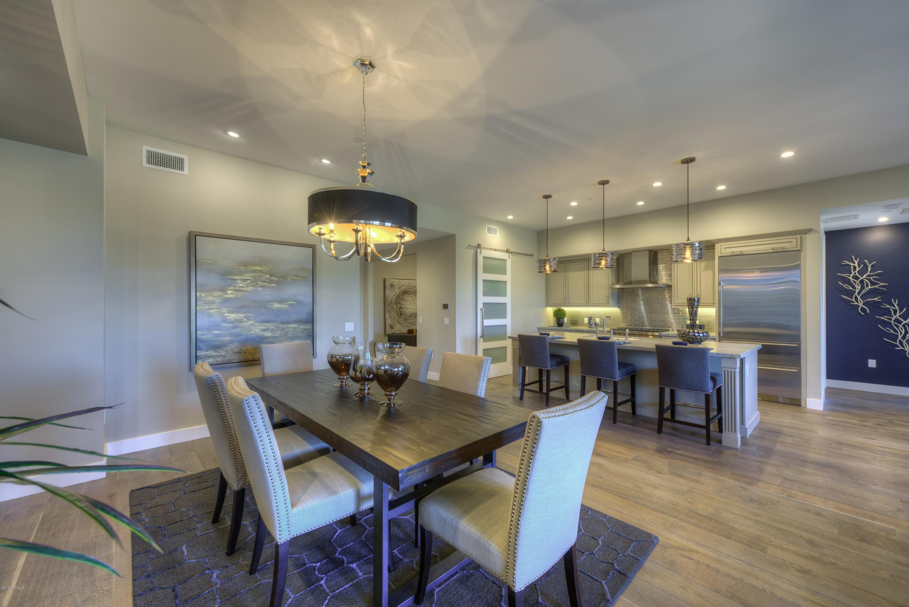 6166 N Scottsdale Road, Paradise Valley, Arizona