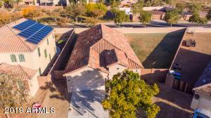 17920 W PURDUE Avenue, Waddell, AZ 85355
