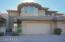 15240 N CLUBGATE Drive, 165, Scottsdale, AZ 85254