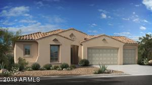 3612 W Tanglewood Drive, Phoenix, AZ 85045