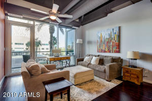 1 E Lexington Avenue, 201, Phoenix, AZ 85012