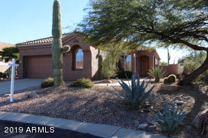11451 E CHRISTMAS CHOLLA Drive, Scottsdale, AZ 85255