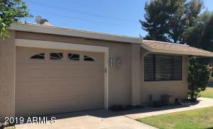 203 LEISURE WORLD, Mesa, AZ 85206
