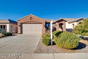 18896 N SMITH Drive, Maricopa, AZ 85139