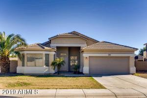 3033 S 65TH Lane S, Phoenix, AZ 85043
